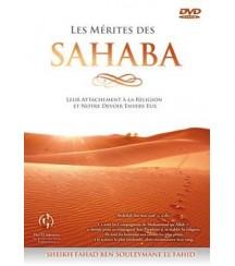 Les Merites des Sahabas