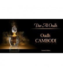 Oudh Cambodi