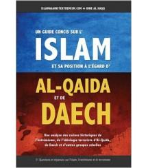 Un guide concis sur l'Islam...