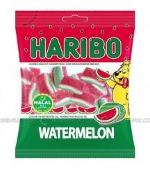 PASTEQUE HARIBO HALAL 100g