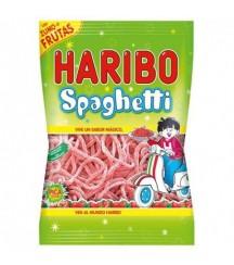 SPAGHETTI HARIBO HALAL 80g