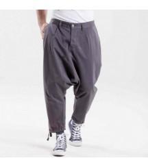 Sarouel DC Jeans Evo Gris...