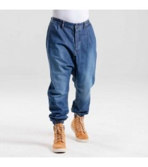 Sarouel DC Jeans Usual Fit...