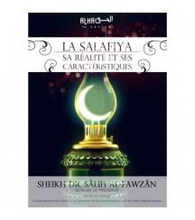 La Salafiya, sa réalité et...