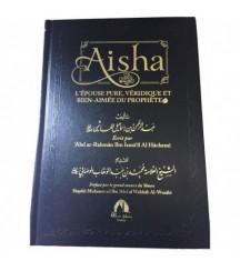Aisha - L'épouse pure,...