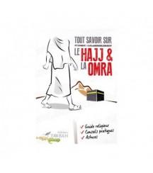 Tout savoir sur le Hajj &...
