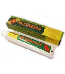 Dentifrice Miswak (75 g)
