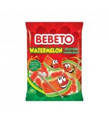 BEBETO WATERMELON - PASTEQUE