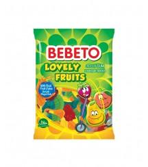 Bebeto Bonbons Lovely...